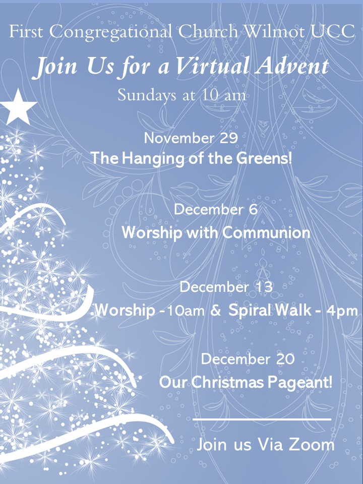Advent Flyer for web